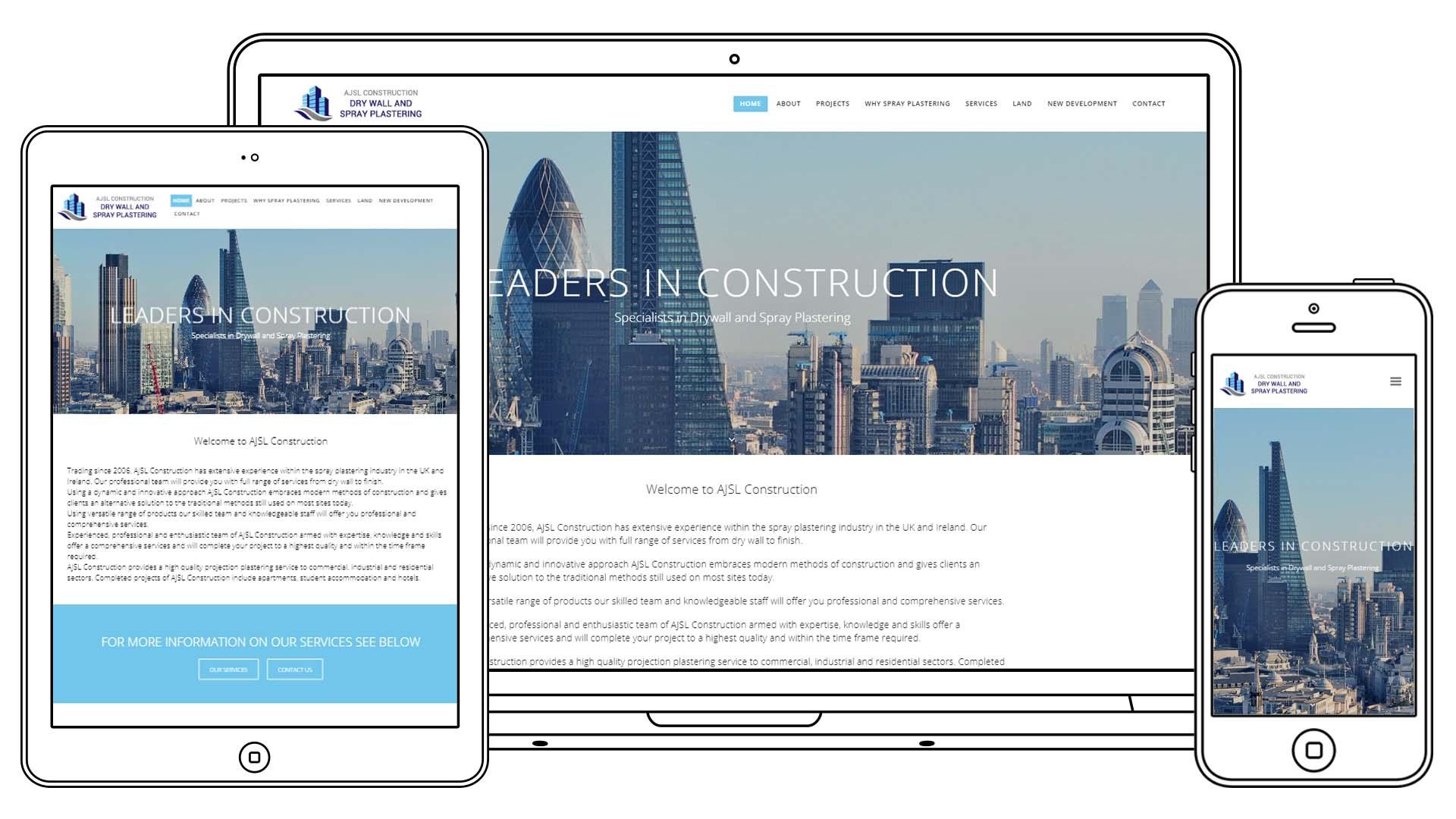 Web-Design-Milton-Keynes