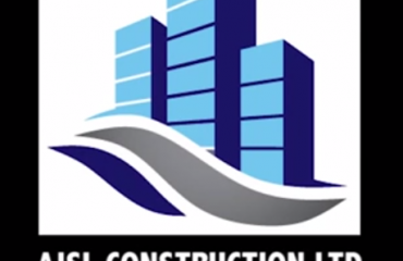 AJSL-Website-Milton-Keynes