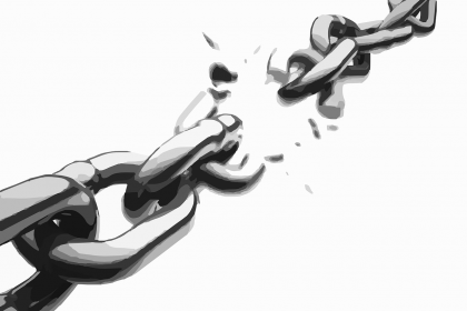 Internal Link Building – Don't make these mistakes!